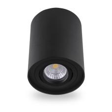 Світильник Feron ML304 чорний