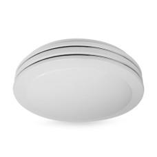 Світлодіодний світильник Feron AL555 20W