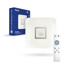 Світлодіодний світильник Feron AL6000 PRIME 54W