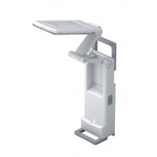 Світильник Feron DE1701