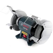 Станок для заточки Bosch GBG 60-20 Professional 600Вт
