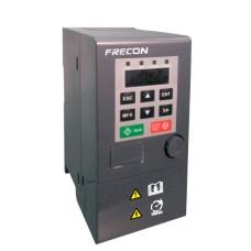 Частотний перетворювач Frecon FR150-2S-0.7B 4,2А 0,75кВт