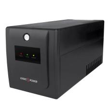 ДБЖ LogicPower LPM-1100VA-P 770Вт