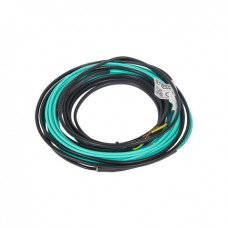 Одножильний нагрівальній кабель E.Next e.heat.cable.s.17.1350. 79м 1350Вт 230В