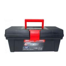 Ящик для інструментів Haisser Stuff Basic