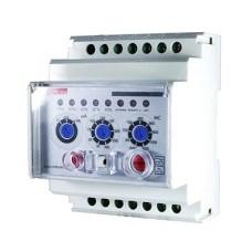 Реле диференціального струму E.Next e.relay.klr.123e