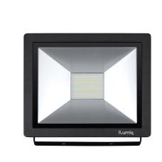 Прожектор Ilumia 044 FL-70-NW 7000Лм, 70Вт, 4000К