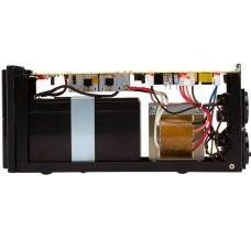 ДБЖ LogicPower LLPM-L1250VA 870Вт
