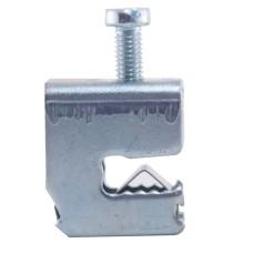 Клема FTG BKN1605 1,5-16 мм² 180А монтаж на шину: 5мм для Cu/Al провідників