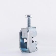 Клема FTG BKS1610 1,5-16 мм² 180А монтаж на шину: 10мм для Cu провідників