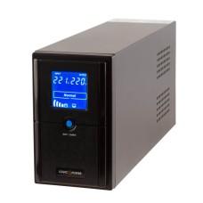 ДБЖ LogicPower LPM-UL825VA 577Вт
