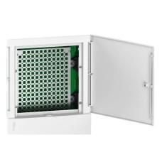 Мультимедійний щит MIP212FU Mini Pragma Schneider Electric