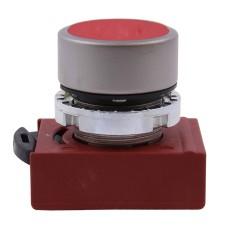 Кнопка General Electric P9MPNRG