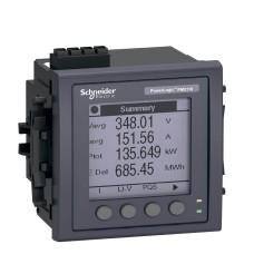 Вимірювач потужності Schneider Electric РМ5110