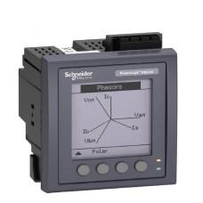 Вимірювач потужності Schneider Electric РМ5341