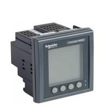 Вимірювач потужності Schneider Electric РМ5560