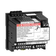 Вимірювач потужності Schneider Electric РМ5563