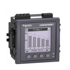 Вимірювач потужності Schneider Electric РМ5340