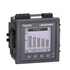 Вимірювач потужності Schneider Electric РМ5331