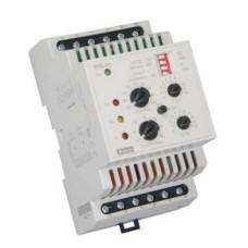 Реле контролю струму PRI-41/230V