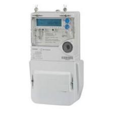 Електричний лічильник ACE6000 5-10А