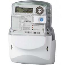 Електричний лічильник Iskra МТ174-D1-5 (85)А/RS485