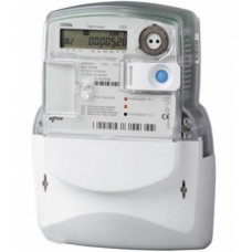 Електролічильник Iskra МТ174-T1-5(6)А/RS485
