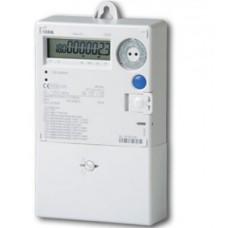 Лічильник електроенергії Iskra МЕ172 D3/RS485