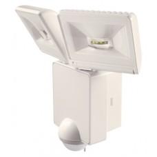 Прожектор Theben LED 16 Вт LUXA 102-140 LED 16W білий