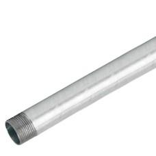 Труба сталева DKC 40х1,5мм
