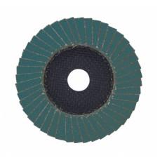 Шліфувальний диск по металу і сталі MILWAUKEE 4932430414 SL50/125 (1шт)
