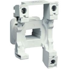 Котушка управління ETI 004641812 BCAE4-25-110V AC для CEM9 - CEM25