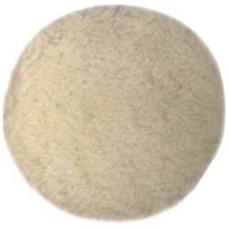 Насадка поліровочна DeWALT DT3622XM 178мм