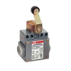 Кінцевий вимикач ABB LS60M43B11