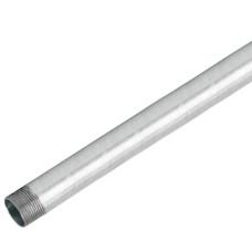 Труба сталева DKC 20х1,5мм