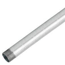 Труба сталева DKC 32х1,5мм