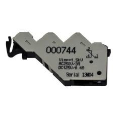 Сигнальний-контакт ETI 004671145 (1НО) SS2 125-1600AF