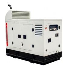 Дизель генератор 32 кВт, Dalgakiran, DJ 44 CP (АВР)