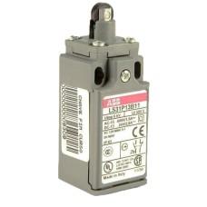 Кінцевий вимикач ABB LS30P13B11