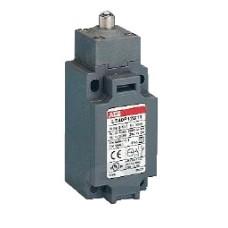 Кінцевий вимикач ABB LS43P11B11