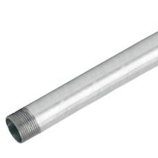 Труба сталева DKC 50х1,5мм