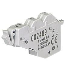 Перекидний блок-контакт ETI 004671950 PS2S 160&250AF 3p, 4p