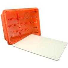 Універсальна коробка SEZ PP/T 8 160x200x70 (Pp/t8)