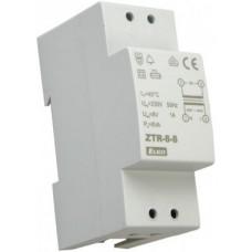 Дзвінковий трансформатор ZTR-8-8V, ELKOep