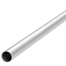 Труба алюмінієва 32мм