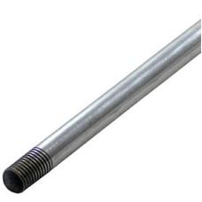 Труба e.industrial.pipe.thread.1-1/4 E.Next