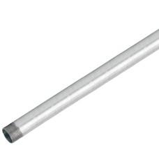 Труба сталева DKC 16х1,5мм