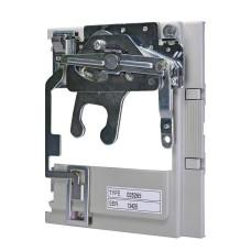 Праве фронтальне механічне блокування ETI 004671235 MLR 630/3