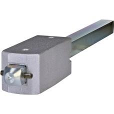 Шток вимикача навантаження ETI 004661491 LBS-S200/1600 (CO) (200мм для LBS-EH1600A...CO)