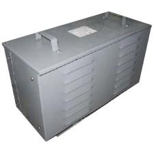 Трансформатор інструментальний ТСЗИ 4,0кВт 380/36